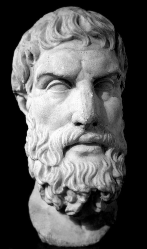 Epicurus httpsuploadwikimediaorgwikipediacommons11