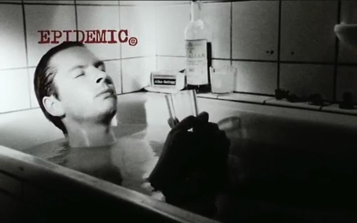 Epidemic (film) Epidemic film Alchetron The Free Social Encyclopedia
