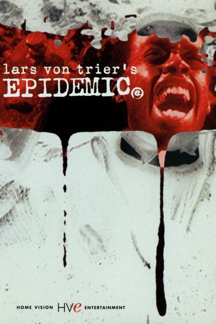 Epidemic (film) wwwgstaticcomtvthumbdvdboxart83611p83611d