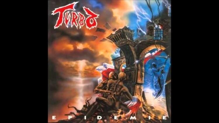 Turbo epidemie pl full album