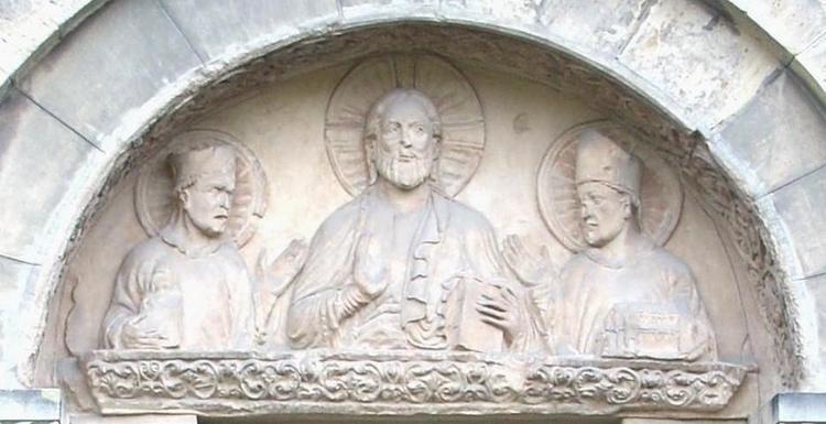 Epiphanius of Pavia