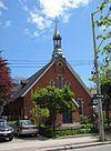 Epiphany and St. Mark, Parkdale httpsuploadwikimediaorgwikipediacommonsthu