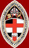 Episcopal Diocese of Lexington httpsuploadwikimediaorgwikipediaen33cEpi