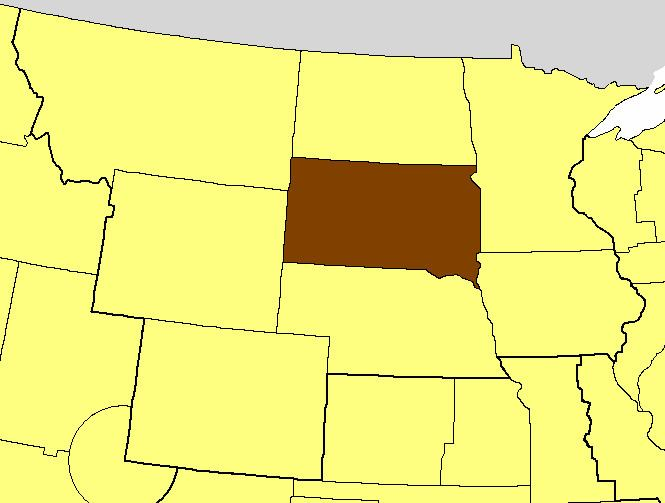 Episcopal Diocese of South Dakota