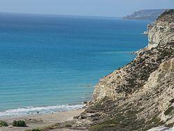 Episkopi, Limassol httpsuploadwikimediaorgwikipediacommonsthu