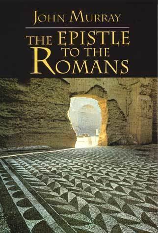 Epistle to the Romans s3amazonawscomligonierstaticmediauploadsblo