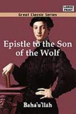 Epistle to the Son of the Wolf t2gstaticcomimagesqtbnANd9GcT4nYE96L6gE3v0kX