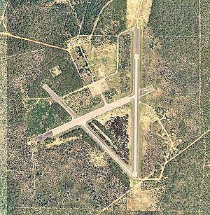 Epler Field httpsuploadwikimediaorgwikipediacommonsthu