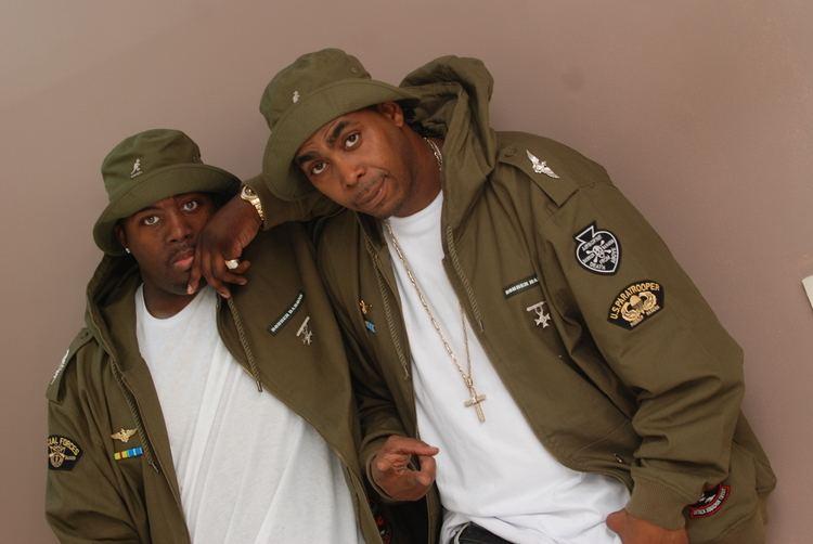 EPMD EPMD Hip Hop Golden Age Hip Hop Golden Age