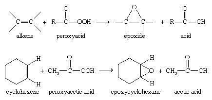 Epoxide epoxide chemical compound Britannicacom