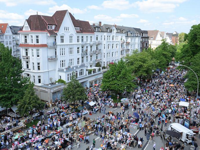 Eppendorf hamburg alchetron the free social encyclopedia