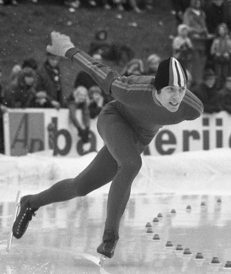 Eppie Bleeker