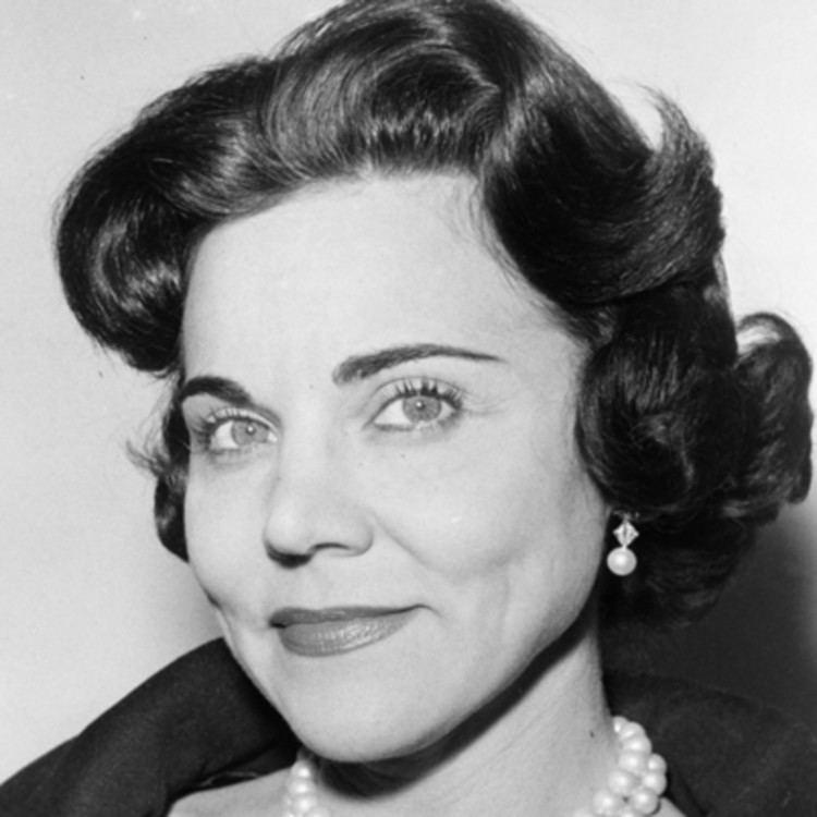 Eppie Lederer Ann Landers Writer Biographycom