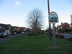 Epping Green, Essex httpsuploadwikimediaorgwikipediacommonsthu