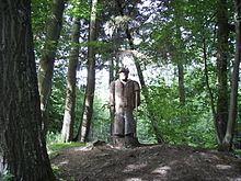 Eppingen lines httpsuploadwikimediaorgwikipediacommonsthu