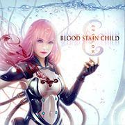 Epsilon (Blood Stain Child album) httpsuploadwikimediaorgwikipediaencceBsc