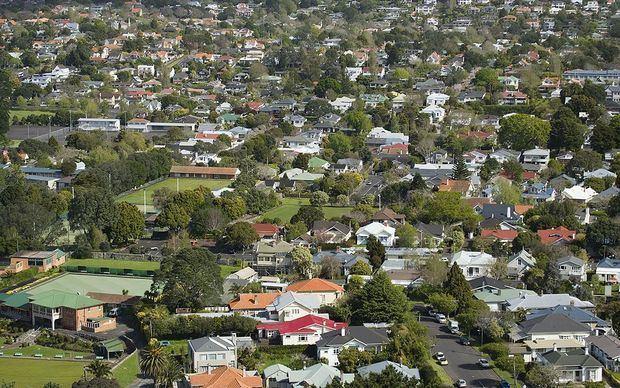 Epsom, New Zealand httpsuploadwikimediaorgwikipediacommons99
