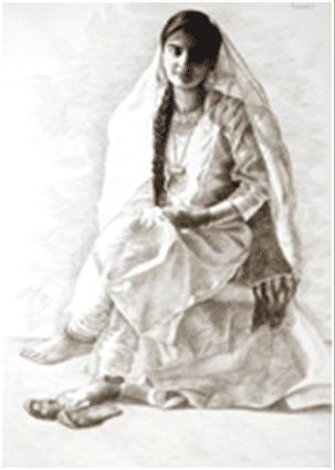 Eqbal Mehdi Eqbal Mehdi 19462008 Indpaedia