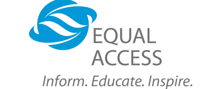 Equal Access wwwcomminitcomglobalfilesimagecacherotator9