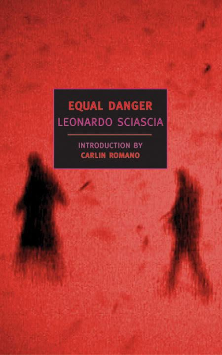 Equal Danger t3gstaticcomimagesqtbnANd9GcR07dqO9RBOF7Jnv