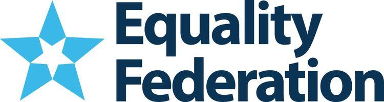 Equality Federation wwwequalityfederationorgwpcontentuploads2015