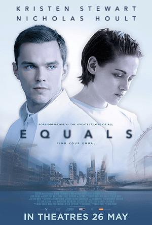 Equals (film) Equals Film TV Tropes