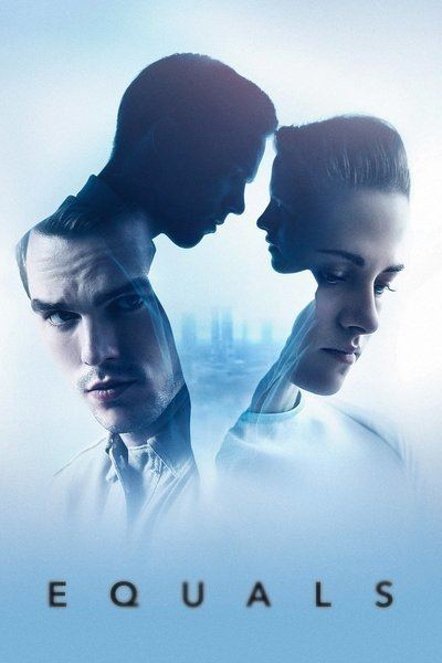 Equals (film) Equals Movie Review Film Summary 2016 Roger Ebert