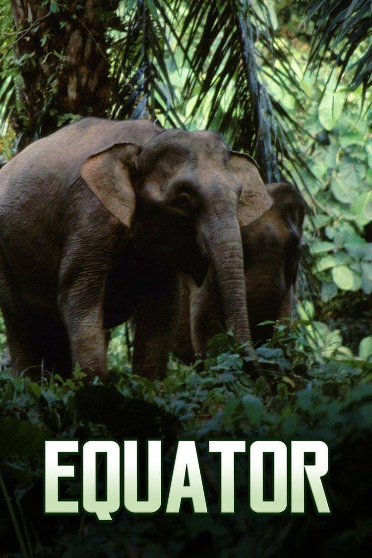 Equator (BBC TV series) wwwgstaticcomtvthumbtvbanners231804p231804