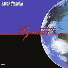 Equator (Randy Stonehill album) httpsuploadwikimediaorgwikipediaenthumbd