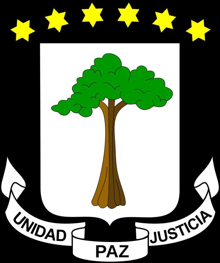 Equatorial Guinean legislative election, 2004