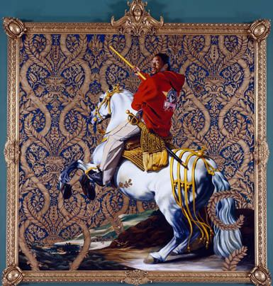 Equestrian Portrait of the Count-Duke of Olivares httpswwwlearnerorgcoursesglobalartassetsn