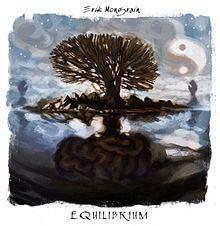Equilibrium (Erik Mongrain album) httpsuploadwikimediaorgwikipediacommonsthu