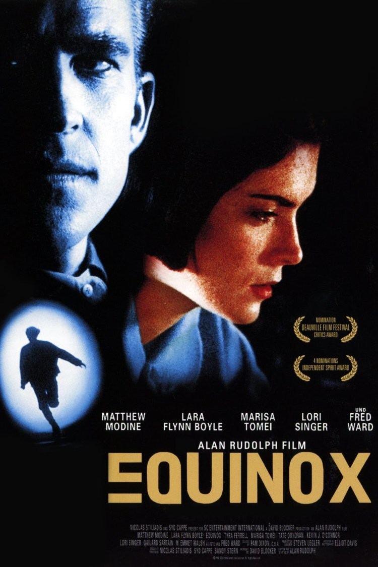 Equinox (1992 film) wwwgstaticcomtvthumbdvdboxart14019p14019d