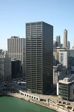 Equitable Building (Chicago) httpsuploadwikimediaorgwikipediacommonsthu