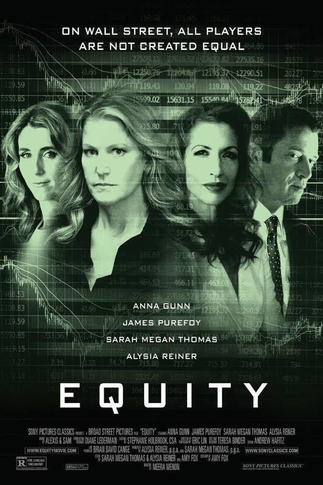 Equity (film) t1gstaticcomimagesqtbnANd9GcR4XxDYqYO54n7pp