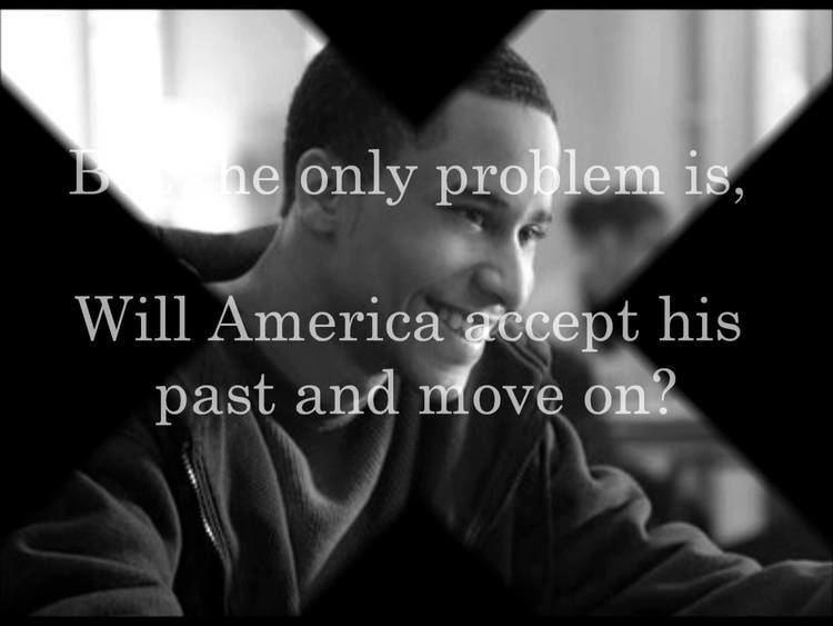 E.R. Frank America by E R Frank Book Trailer YouTube