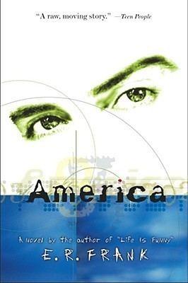 E.R. Frank America by ER Frank