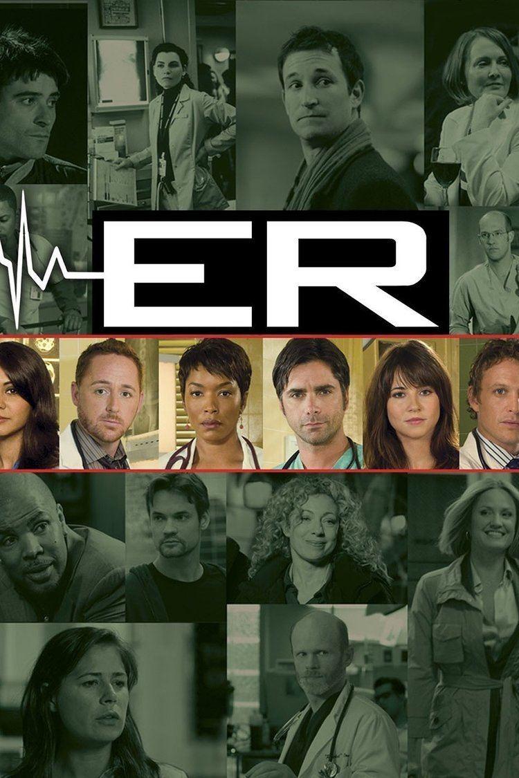 ER (TV series) wwwgstaticcomtvthumbtvbanners183942p183942