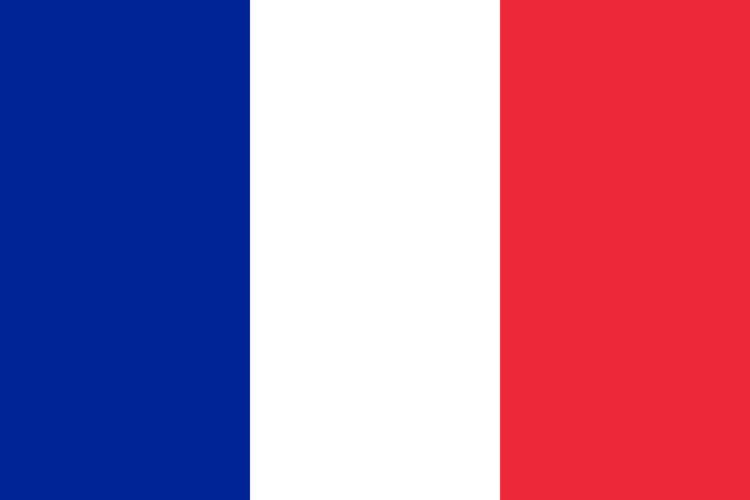 Era de Francia