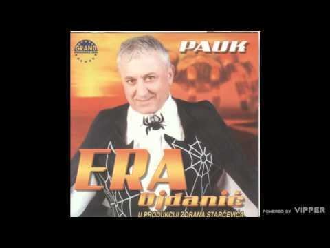 Era Ojdanić Era Ojdanic Pauk Audio 2003 YouTube