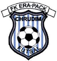 Era-Pack Chrudim httpsuploadwikimediaorgwikipediaencc5Fut