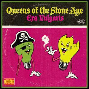 Era Vulgaris (album) httpsuploadwikimediaorgwikipediaendd3QOT