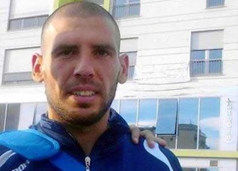 Erald Turdiu albaniansportnetnewwpcontentuploads201410E