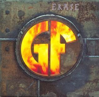 Erase (album) httpsuploadwikimediaorgwikipediaen008Gor