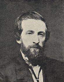 Erastus Flavel Beadle httpsuploadwikimediaorgwikipediacommonsthu