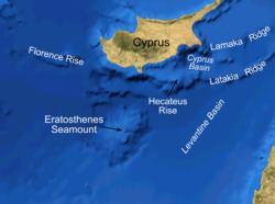 Eratosthenes Seamount httpsuploadwikimediaorgwikipediacommonsthu