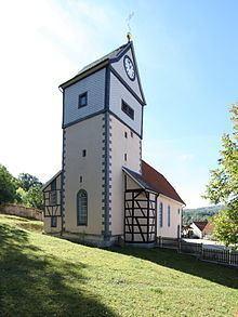 Erbenhausen httpsuploadwikimediaorgwikipediacommonsthu