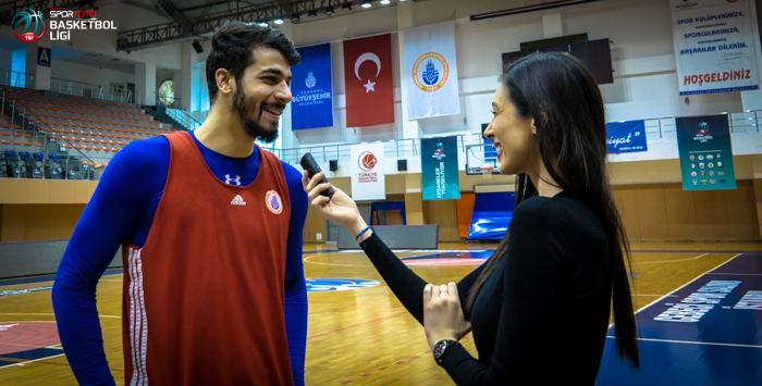 Erbil Eroğlu Skntl Gnler Geride Kald Kendimize nanyoruz