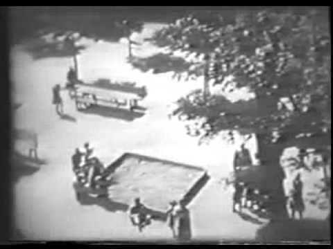 Erbkrank Erbkrank 1936 YouTube