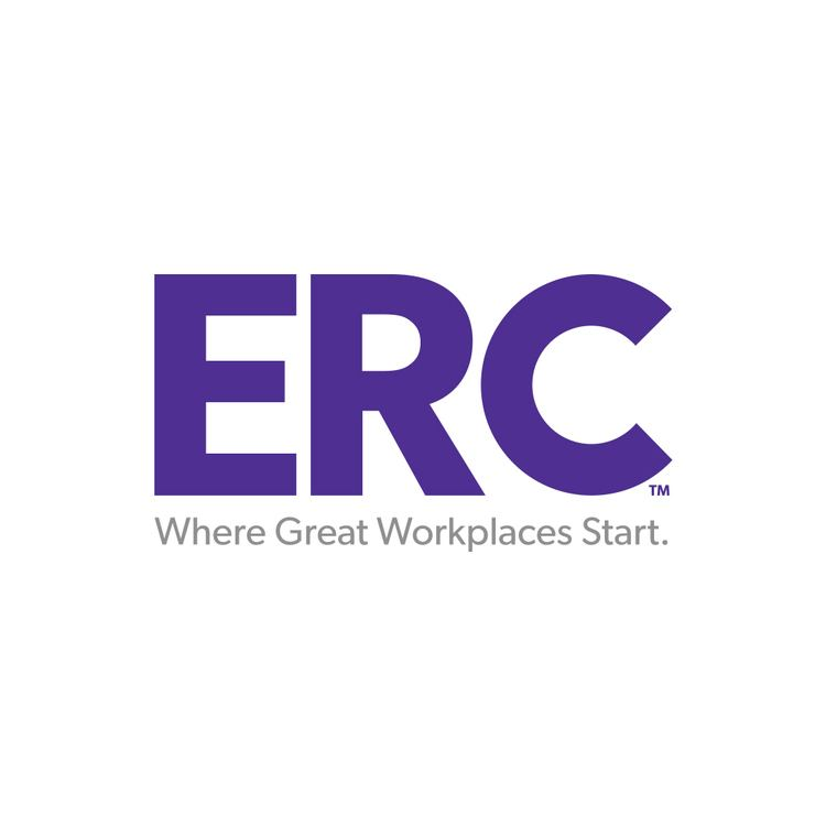 ERC (organization) httpslh6googleusercontentcomqtHpHKZaCZMAAA
